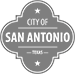Official City of San Antonio Website