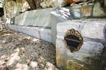 3. Hugman Bench